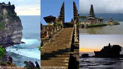 4 Di Bali bali tramonti esotici in 4idee n 5