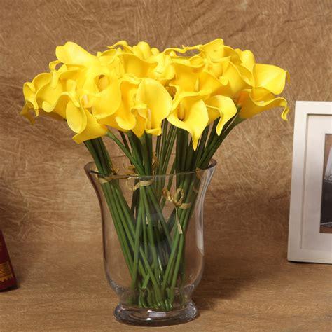 fiori artificiali vendita on line fiori artificiali on line acquista a poco prezzo fiori