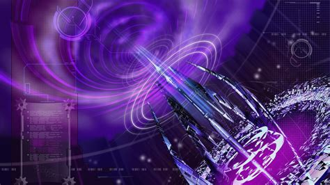 abstract wallpaper new purple abstract wallpapers hd download