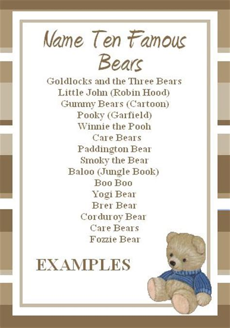 25 best ideas about bears game on pinterest names for