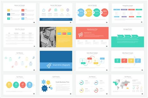 presentation templates for pages maya presentation template presentation templates on