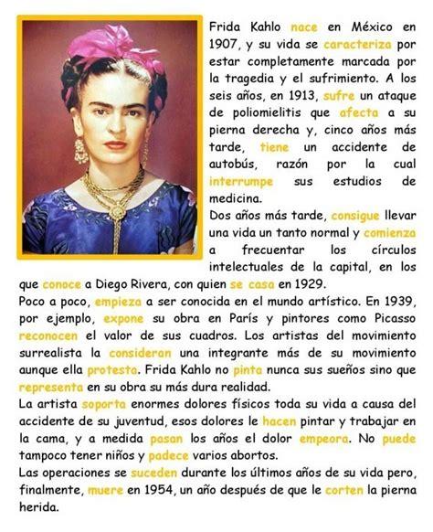 mini biography de beethoven en ingles frida kahlo en pret 233 rito la p 225 gina del espa 241 ol
