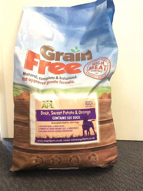 best food grain free grain free food angell pets the friendliest pet shop in gloucester