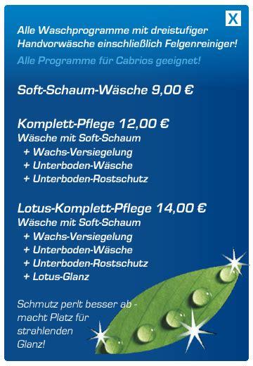 Auto Waschen Offenbach by Top Wash Ihre Textile Autowaschstrasse Waschstrassen