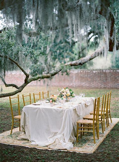 elegant reception table settings elizabeth anne designs elegant peach wedding table elizabeth anne designs the