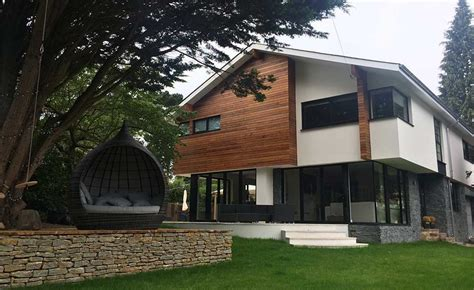 7 ways to determine a home s architectural style huffpost 7 ways to transform the exterior of your home real homes