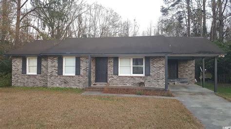 houses for rent in kingstree sc top 25 rent to own homes in kingstree sc justrenttoown com