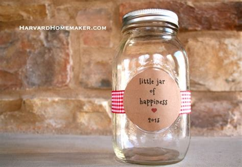 Best Home Christmas Decorations by Little Jar Of Happiness Choose To Be Happy Each Year