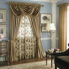 Jc Penney Curtains Custom Curtains On Pinterest Window Treatments Curtains And