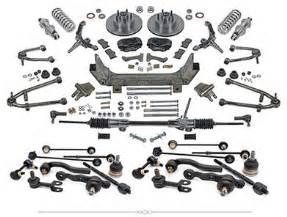 Suzuki Spare Parts Suzuki Spare Parts Suzuki Car Spare Parts Suzuki Alto