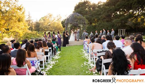 civil wedding in los angeles ca 2 descanso gardens weddings 100 los angeles wedding ceremony venues rob greer photography