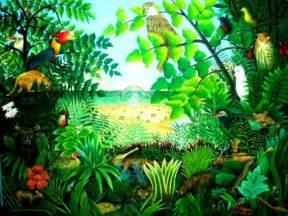 Wildlife Wall Mural carlos filart artwork the vanishing treasures of
