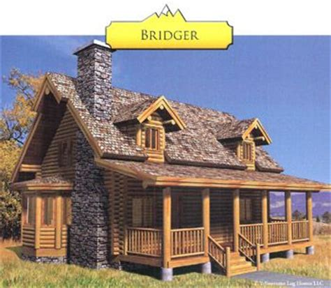 Cottage Packages For Sale by 25 Best Ideas About Log Cabin Home Kits On