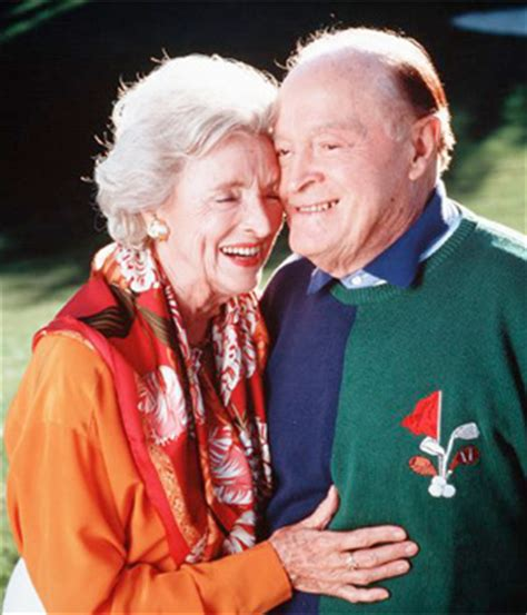 bob hope s wife bob hope and his wife dolores reade guardian co uk film