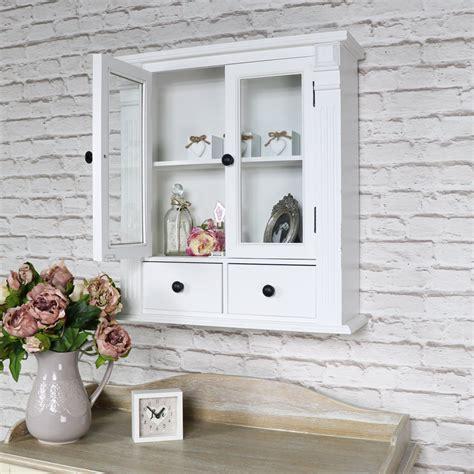 lackiertes badezimmer wei 223 gemalt glas badezimmer schrank schrank display