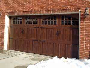 Amarr Overhead Doors New Doors Mount Garage Doors Westminster Maryland