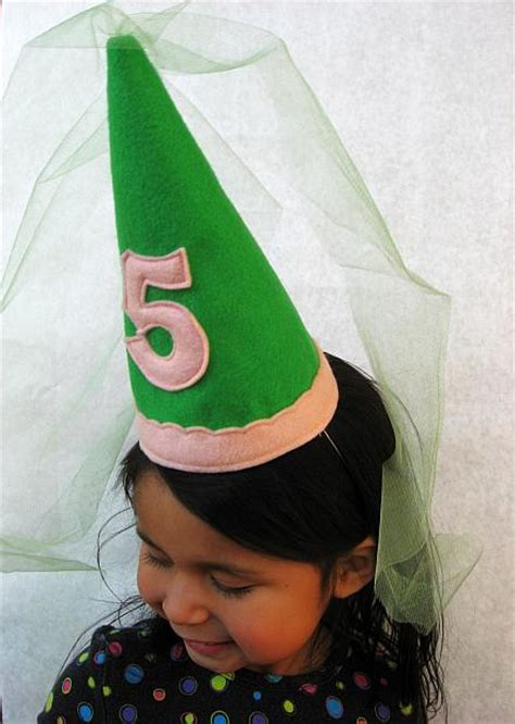 How To Make A Princess Hat Out Of Paper - how to make a princess hat out of paper 28 images 25