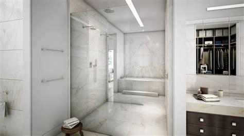 clinton bathrooms chelsea clinton to buy 10 5 million apartment ny daily news