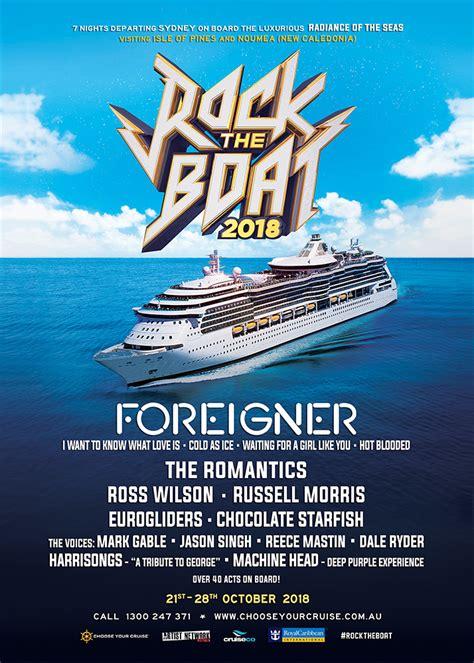 rock the boat 2020 best cruise deals october 2018 lamoureph blog