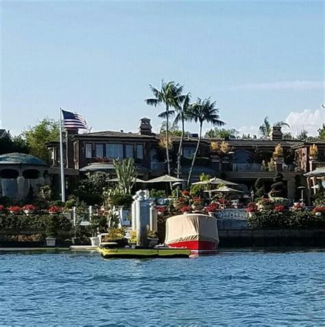 used duffy boats newport beach duffy rentals coast hwy newport beach ca picture of