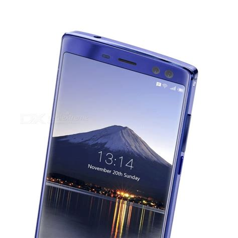 Doogee Bl12000 12000mah 4gb 32gb Superbattery Phone 6 0 Inch Fhd 16mp doogee bl12000 6 0 quot screen ips fhd android 7 0 4g