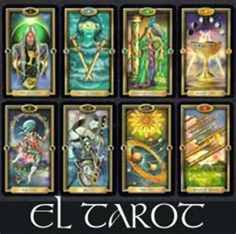 tarot gratis consultas y tiradas gratuitas tirada gratis de las cartas del tarot celta tattoo