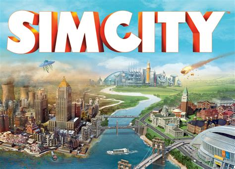 ea games the sims free download full version simcity free download full version crack pc and mac