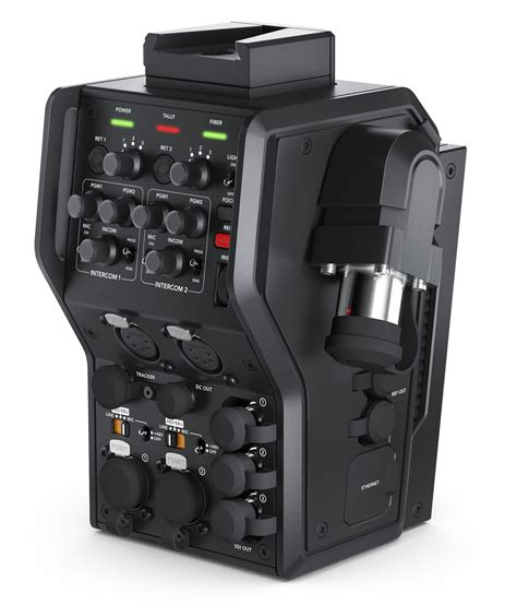 blackmagic new blackmagic targets both web and traditional broadcasters