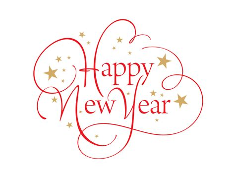 new year png happy new year png file debt single