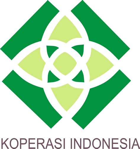 labels bank departemen indonesia perusahaan