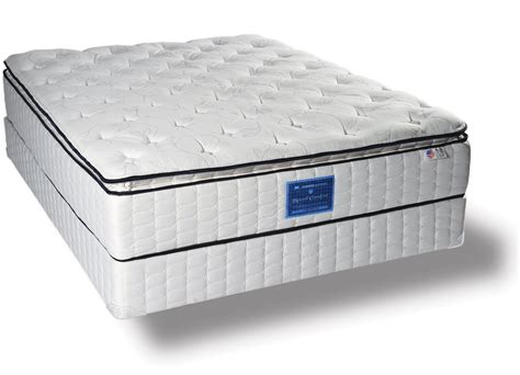 Pillow Top Vs Tight Top by Mattress Beds Mattresses Spinal Comfort