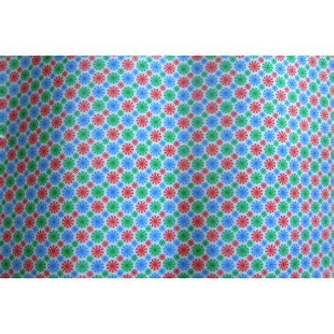 coolest fabric for sheets sheet fabric options fabric options choosing the best