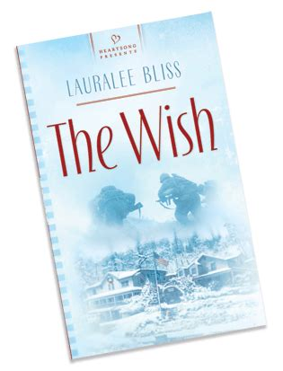 the vire wish the complete series world books merry from world of inspirational fiction