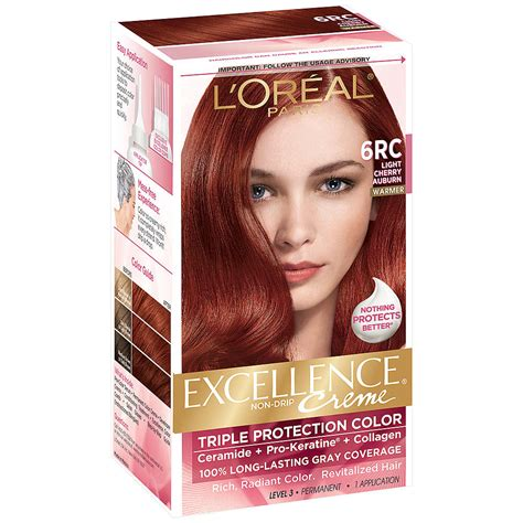 how to hair color hair dye kmart
