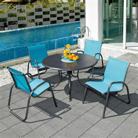 Furniture Aluminum Patio Furniture Outdoor Patio Outdoor Patio Furniture Atlanta