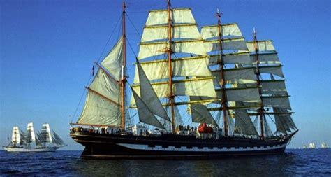 le plus beau voilier du monde 2266 le plus beau voilier du monde malo les plus beaux