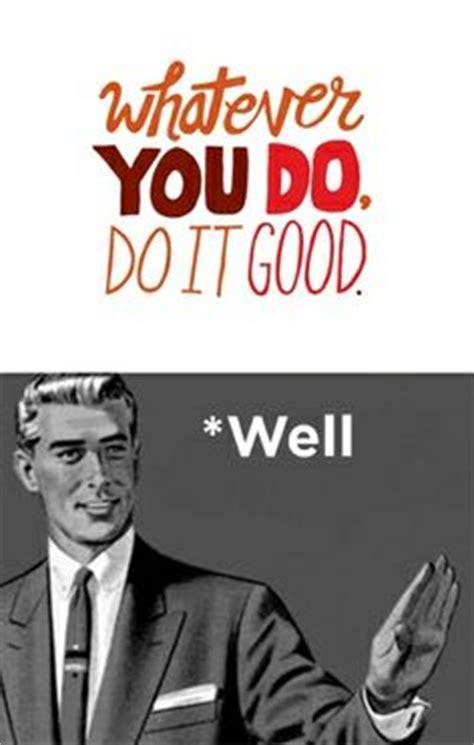 Grammar Correction Meme - grammar meme language ideas pinterest meme grammar memes and memes