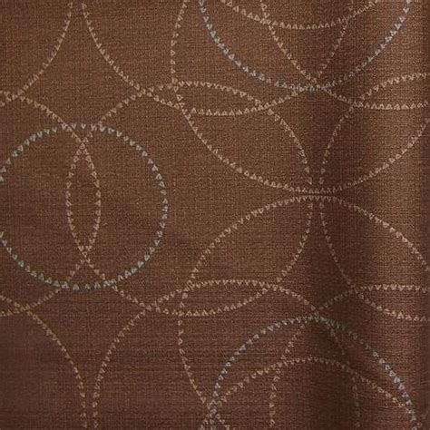 drapery fabric outlet upholstery fabric outlet discount upholstery fabric