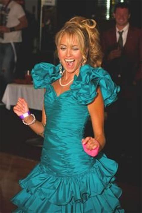 popular 80s prom color best 25 80s prom ideas on pinterest 80s decorations