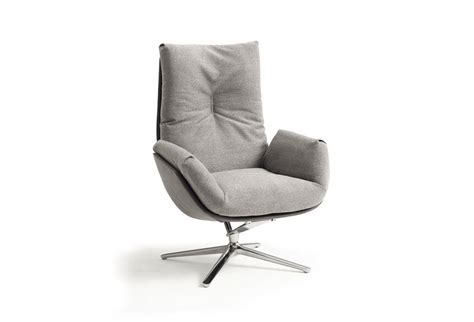 cor cordia lounge sessel cor cordia lounge molitors haus f 252 r einrichtungen