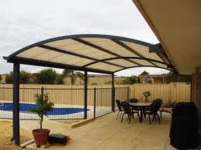 Patio Covering Ideas by Ideas Patio Covers Design Exterior Backyard Design Ideas
