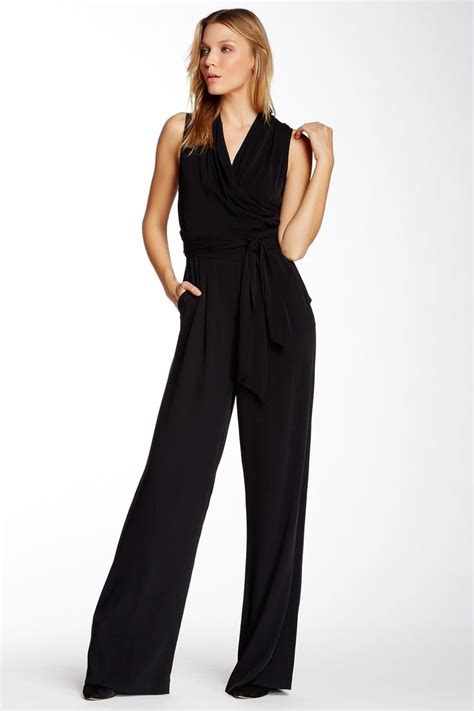 Jumpsuit Jamsuit Marion 300 best my style jumpsuits rompers images on bodysuit fashion jumper and