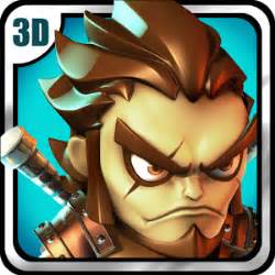 tutorial hack little empire little empire hack cheats cheats game hack android and ios
