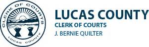 Lucas County Common Pleas Court Records Clerk Of Courts Dockets For Lucas County Common Pleas Court Lucas County Oh
