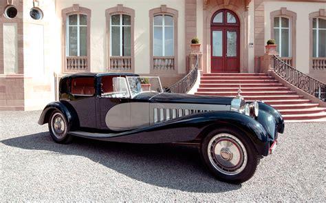 bugatti royale 1932 bugatti royale type 41 100433950 h jpg