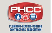 Heritage Plumbing Coupons by The Lindsay Company Houston Area Plumbing Home Page