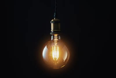 can you dim led lights what causes your lights to flicker and dim