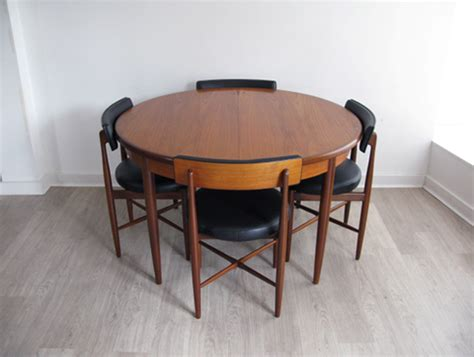 Vintage Retro Furniture Danish Heals Eames 60s 70s Sofas Funky Dining Table And Chairs