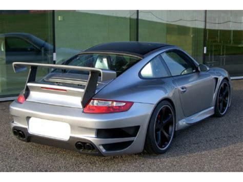 Porsche 911 Front Spoiler by Porsche 911 Turbo Front Spoiler Results