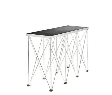 tavolo consolle dj amabilia srl 187 tavolo console richiudibile 50x142 h90 cm